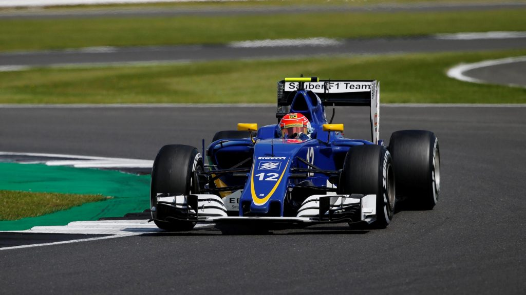 Sauber%20under%20new%20ownership