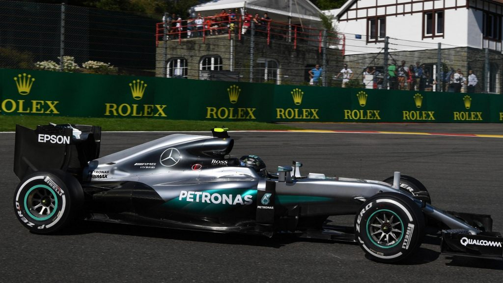 FP1%20-%20Rosberg%20dominates%20opening%20Spa-Francorchamps%20session