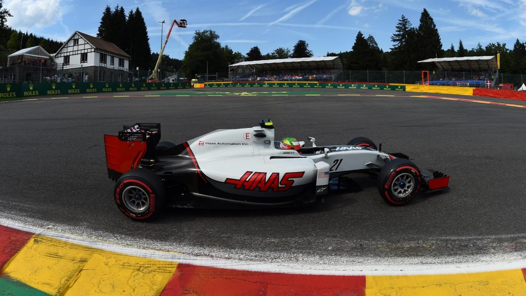 Gutierrez%20penalised%20for%20impeding%20Wehrlein%20in%20FP3