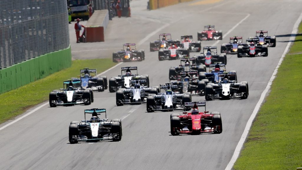 Italy%20preview%20quotes%20-%20Manor,%20Renault,%20Mercedes,%20Force%20India,%20Haas%20&%20more
