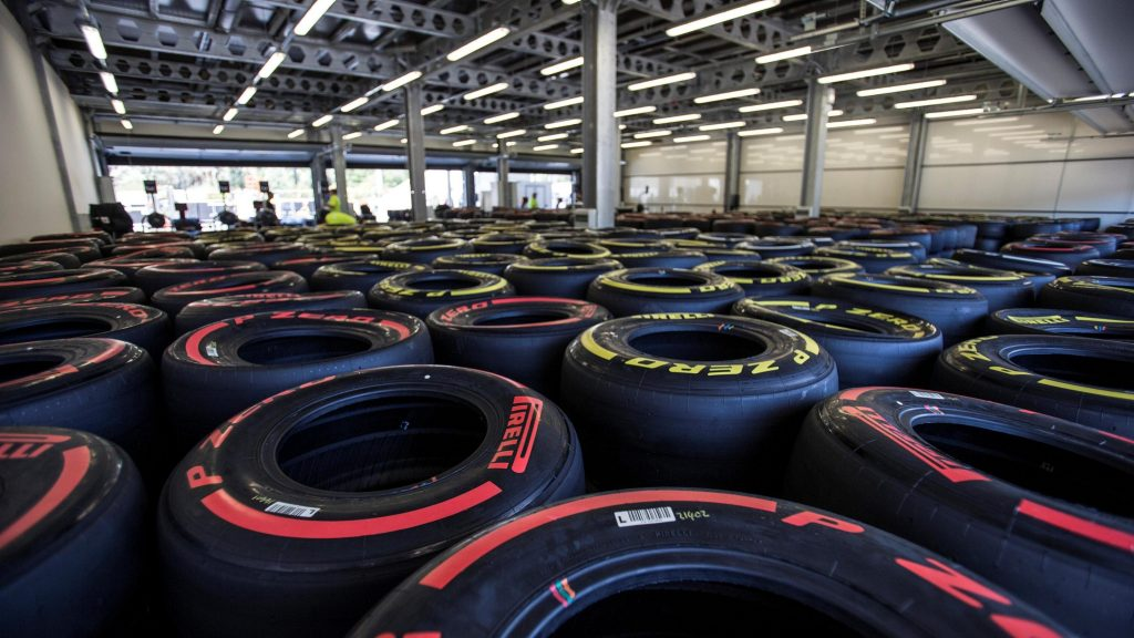 Pirelli%20reveal%20tyre%20selections%20for%20Italy