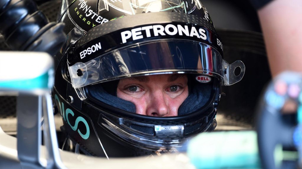 Rosberg%20beats%20Verstappen%20to%20Spa%20pole