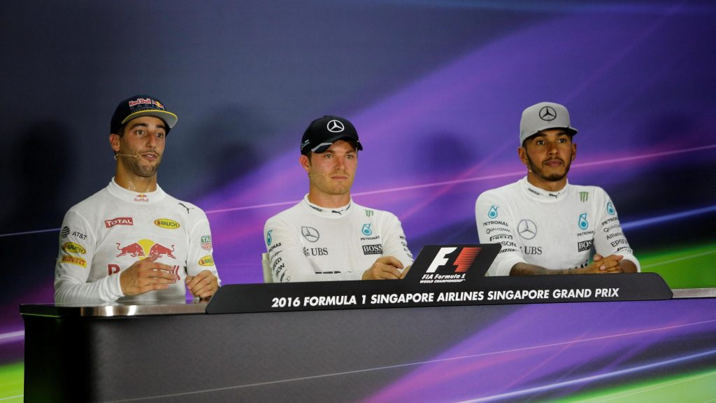 FIA%20post-race%20press%20conference%20-%20Singapore