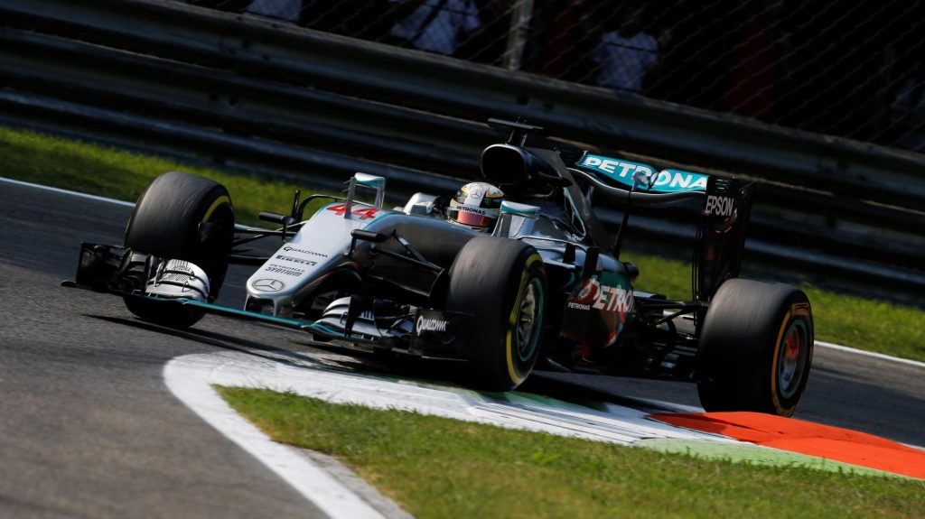 FP2%20-%20Hamilton%20edges%20Rosberg%20in%20Italy