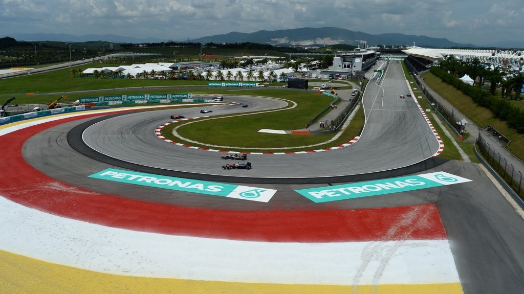 Malaysia%20preview%20quotes%20-%20Manor,%20Williams,%20Sauber,%20Pirelli%20&%20more