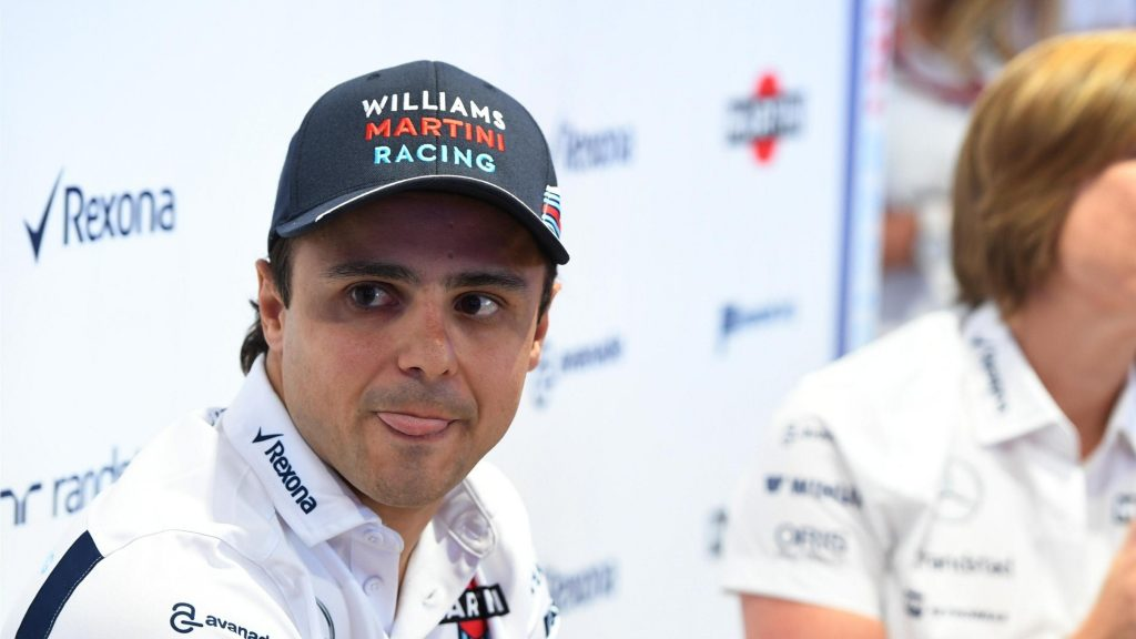 Massa%20announces%20retirement%20from%20Formula%20One%20racing