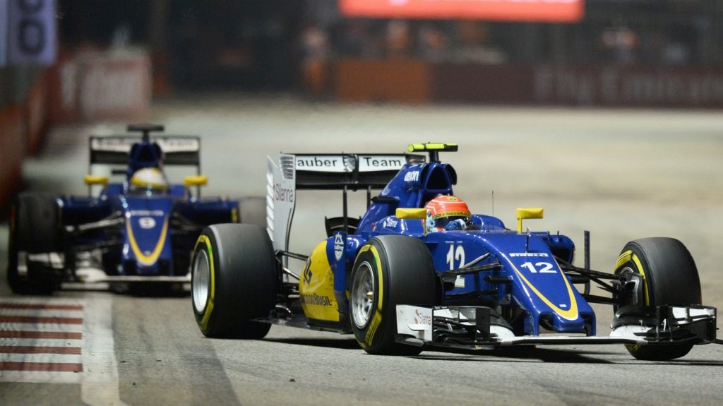 Singapore%20preview%20quotes%20-%20Manor,%20Sauber,%20Haas,%20Pirelli,%20Williams%20&%20more