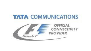 Tata Communications readies Sky for F1 in UHD in 2017