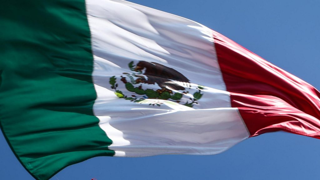 F1,%20Mexico%20organisers%20to%20help%20quake%20victims%20back%20to%20school