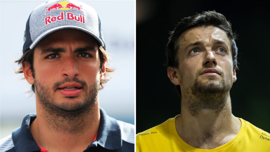 Sainz%20to%20replace%20Palmer%20at%20Renault%20from%20Austin