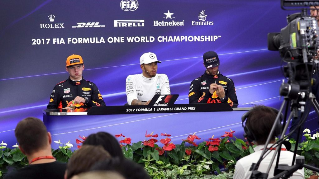 FIA%20post-race%20press%20conference%20-%20Japan