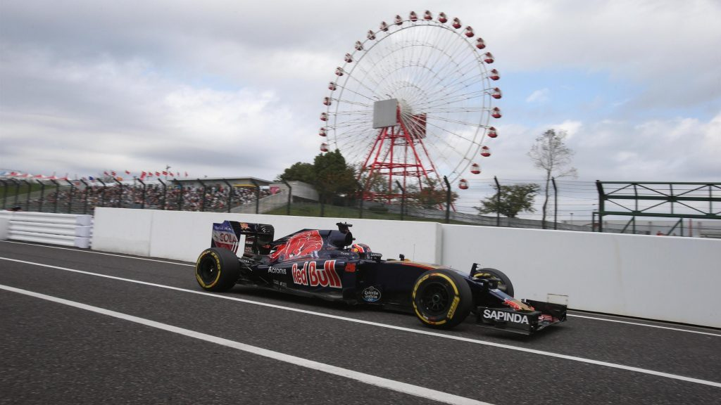 Japan%20preview%20quotes%20-%20Force%20India,%20Haas,%20McLaren,%20Renault,%20Mercedes%20&%20more