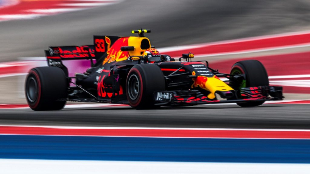 Penalised%20Verstappen%20to%20start%20near%20back%20of%20Austin%20grid