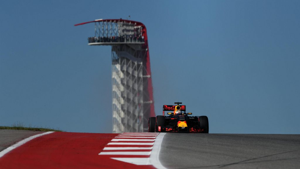United%20States%20preview%20quotes%20-%20Force%20India,%20McLaren,%20Williams%20&%20more%20on%20Austin