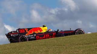 Verstappen laments 'worst qualifying of the year'