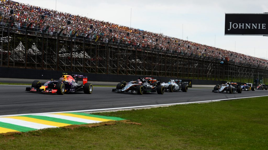 Brazil%20preview%20quotes%20-%20Williams,%20Force%20India,%20Sauber,%20Haas,%20Toro%20Rosso%20&%20more