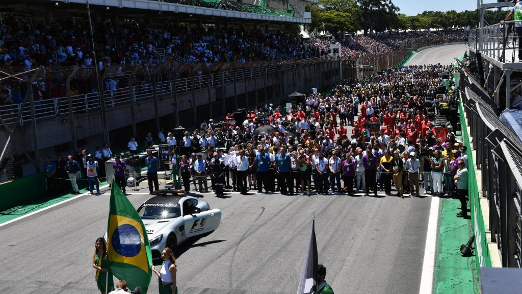 FIA%20and%20Formula%201%20to%20discuss%20event%20security%20at%20next%20World%20Motor%20Sport%20Council