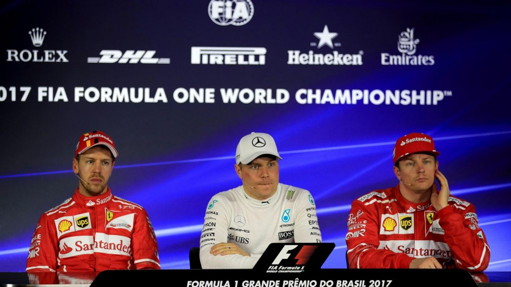 FIA%20post-qualifying%20press%20conference%20-%20Brazil