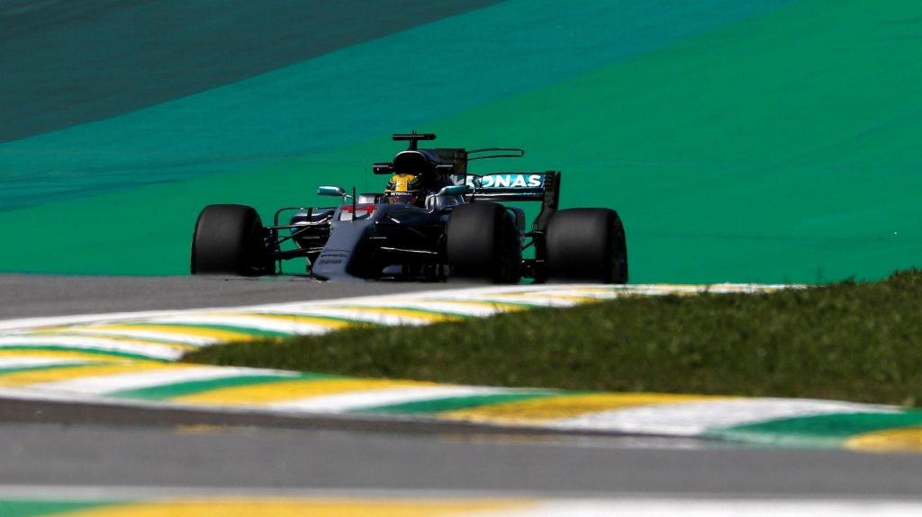 FP1%20-%20Mercedes%20make%20dominant%20start%20to%20Brazil%20weekend