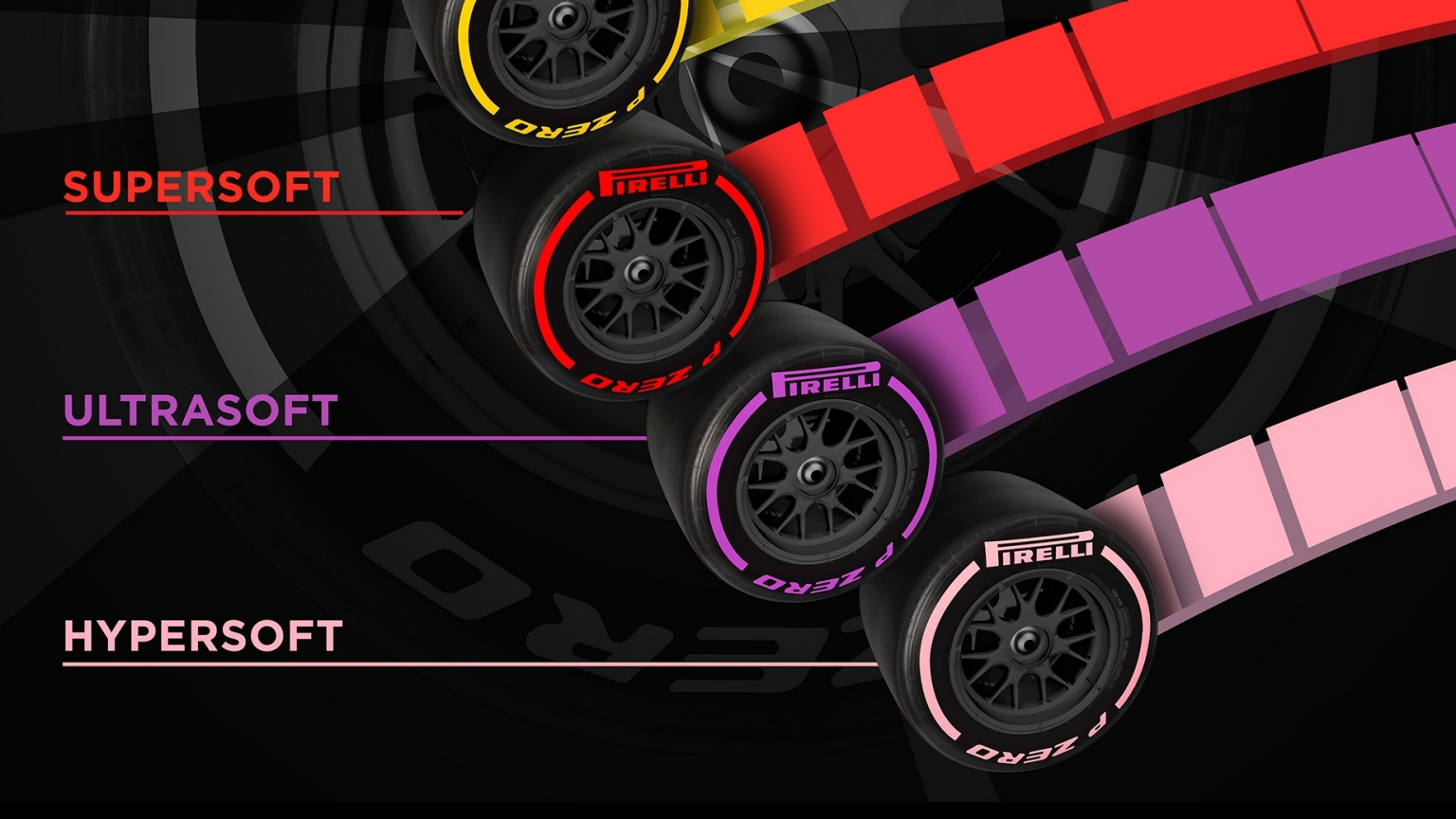https://www.formula1.com/content/fom-website/en/latest/headlines/2017/11/pink-hypersoft-and-orange-superhard-join-pirellis-2018-tyre-line/_jcr_content/image16x9.img.1536.high.jpg
