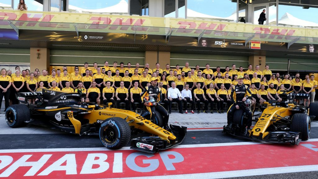 Renault%20hail%20%27amazing%27%20Hulkenberg%20after%20clinching%20sixth