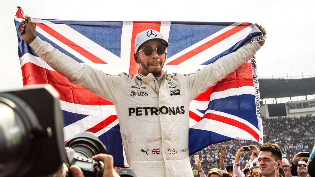 Hamilton%20can%20go%20on%20to%20rival%20Fangio,%20Schumacher%20-%20Sir%20Jackie%20Stewart