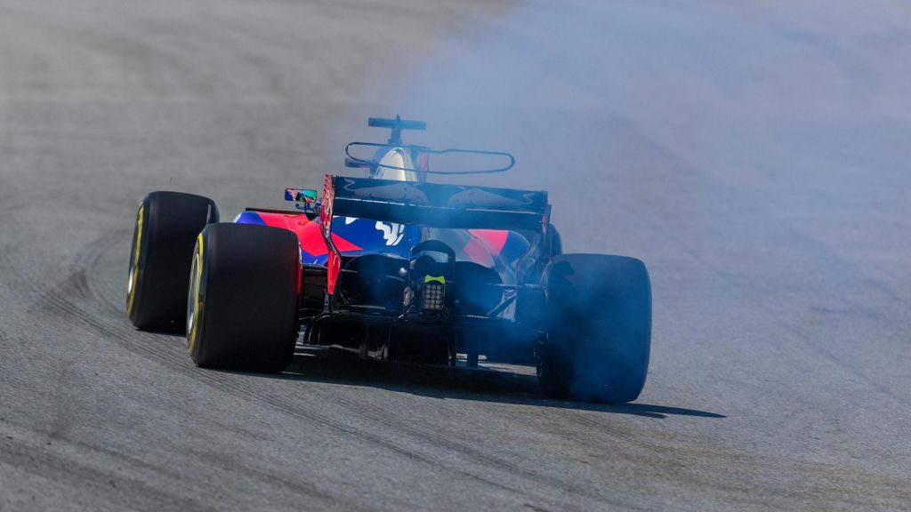 Toro%20Rosso%20hit%20out%20at%20Renault%20reliability%20concerns