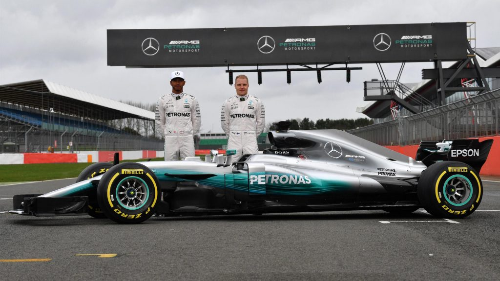 2017%20Mercedes%20breaks%20cover%20at%20Silverstone