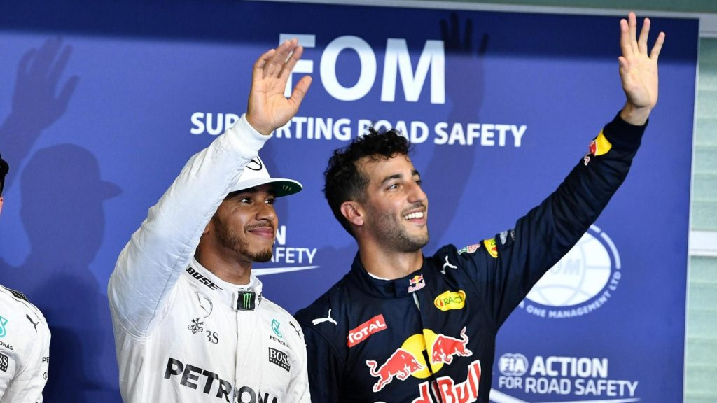 Ricciardo%20expects%20Red%20Bull%20and%20Mercedes%20to%20be%20class%20of%202017%20field