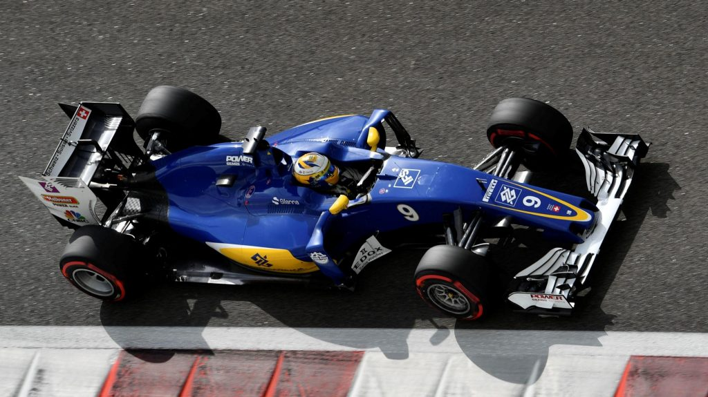 Sauber%20set%20date%20for%20new%20car%20reveal