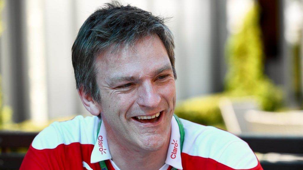 James%20Allison%20to%20join%20Mercedes%20as%20technical%20director