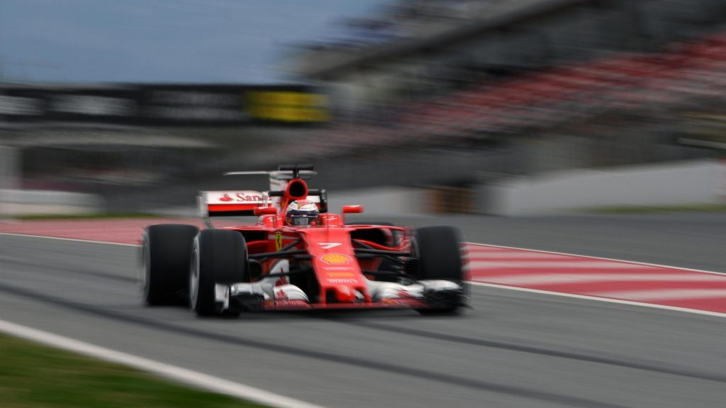 Raikkonen%20and%20Ferrari%20head%20second%20day%20of%202017%20testing