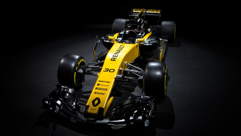 Renault%20target%20fifth%20place%20with%20launch%20of%20the%20R.S.17