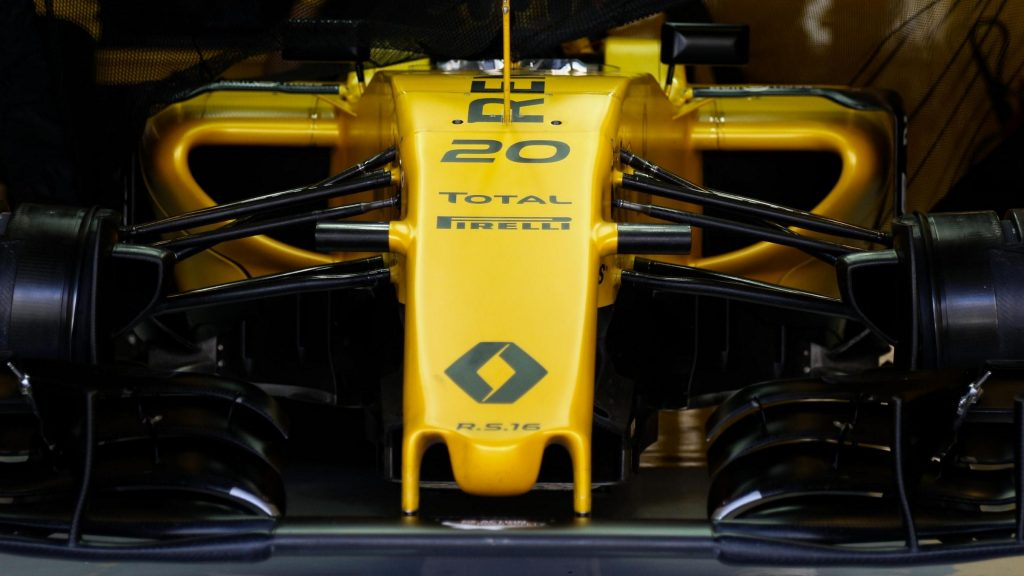 Renault%20recruit%20new%20head%20of%20aero%20from%20Red%20Bull