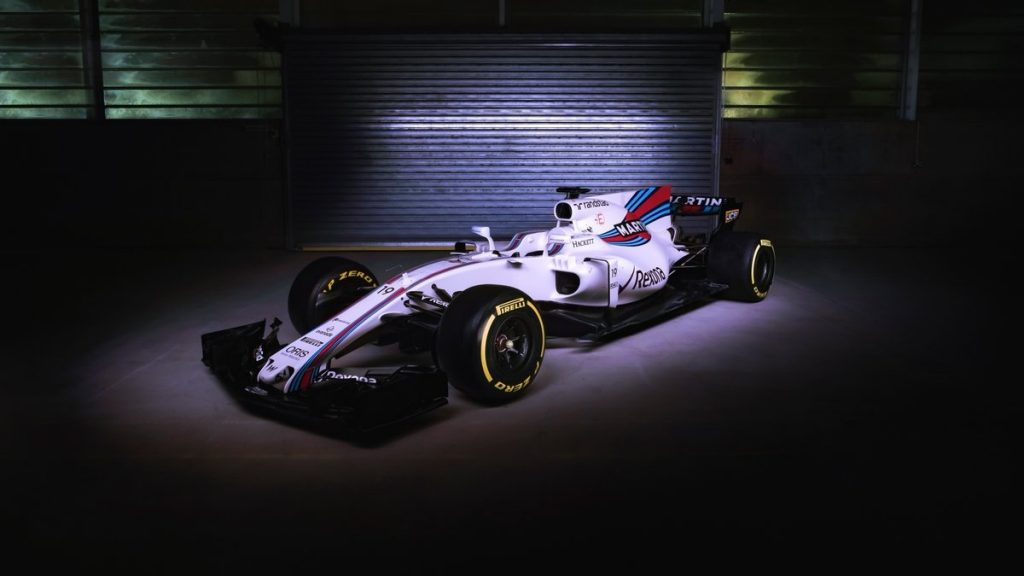 Williams%20officially%20unveil%20the%20FW40