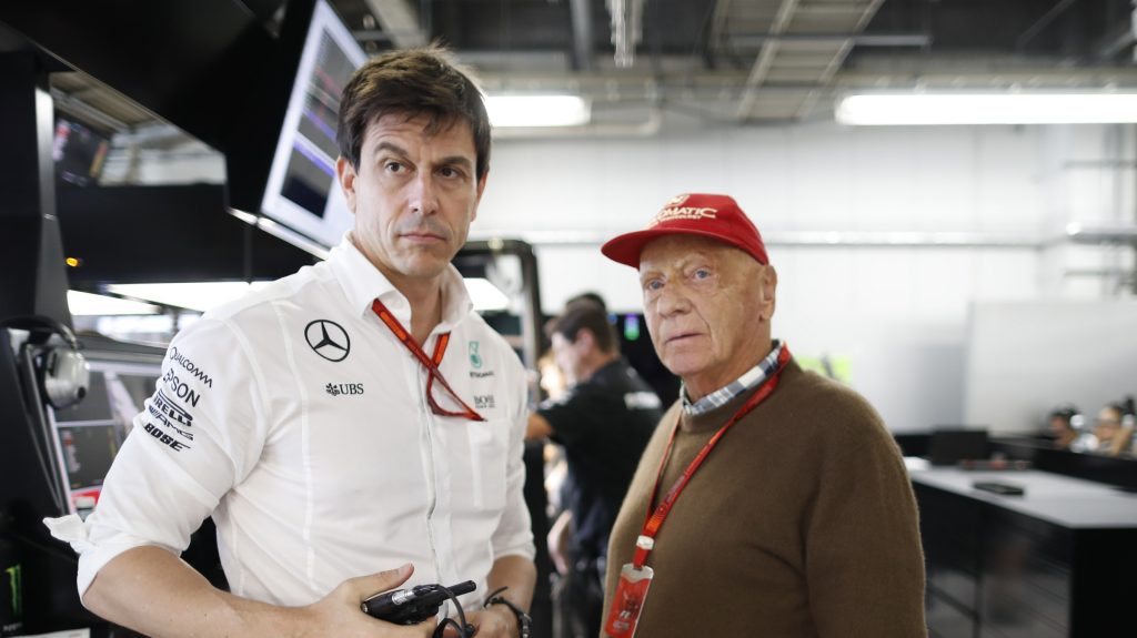 Wolff%20and%20Lauda%20renew%20Mercedes%20contracts%20until%202020