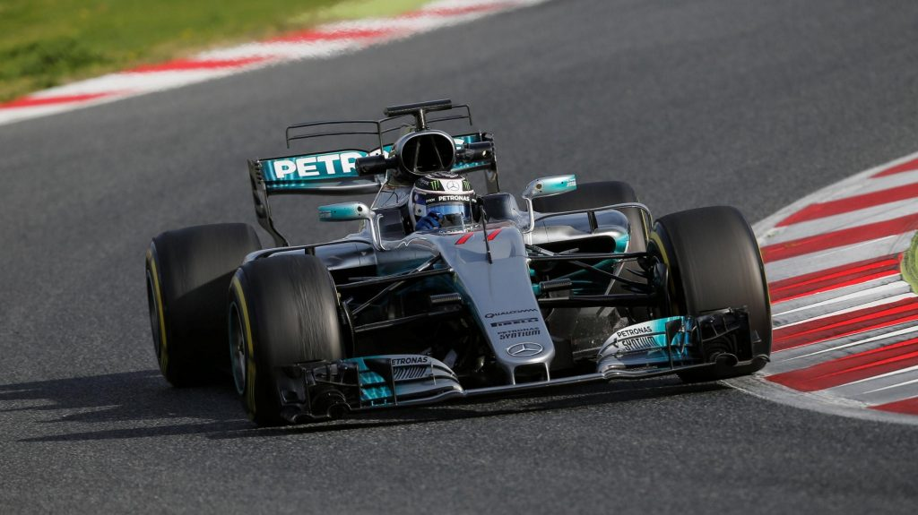 Bottas%20fastest,%20Stroll%20hits%20the%20wall%20on%20day%20three
