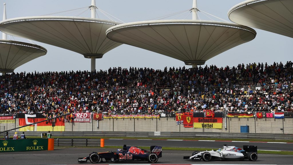 China%20preview%20quotes%20-%20Williams,%20Toro%20Rosso,%20Sauber,%20Renault%20&%20more