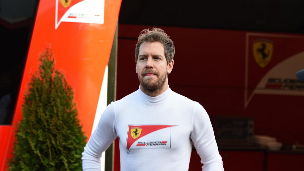 Mercedes,%20not%20Ferrari,%20early%20favourites%20-%20Vettel