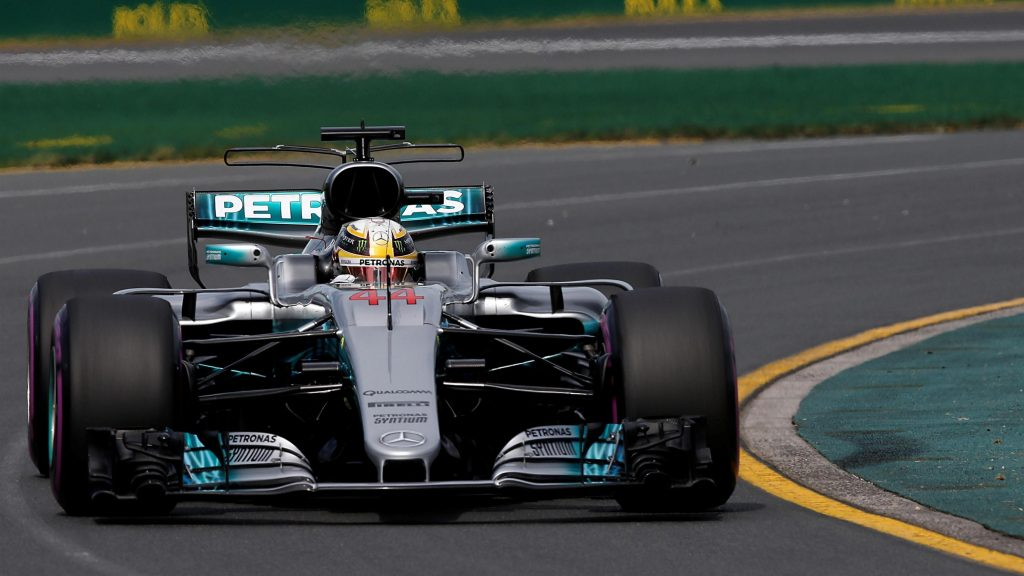 FP1%20-%20Hamilton%20leads%20Mercedes%201-2%20in%20opening%20session%20of%202017