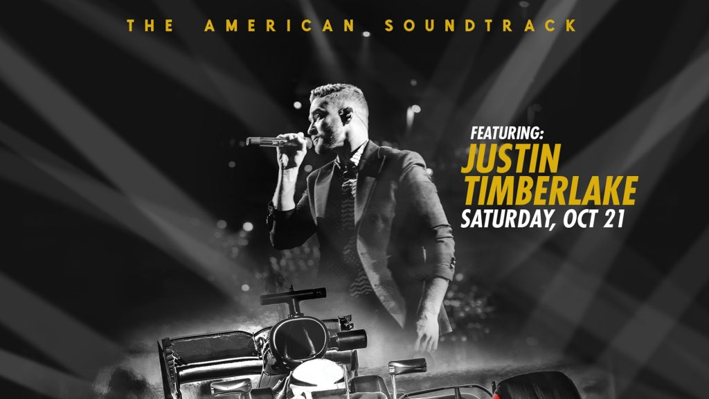 Justin%20Timberlake%20to%20play%20Austin%20F1%20weekend