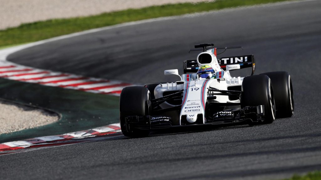Massa%20leads%20for%20Williams%20on%20first%20day%20of%20final%20test