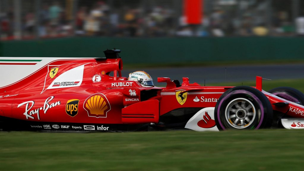 FP3%20-%20Vettel%20and%20Ferrari%20seize%20the%20advantage