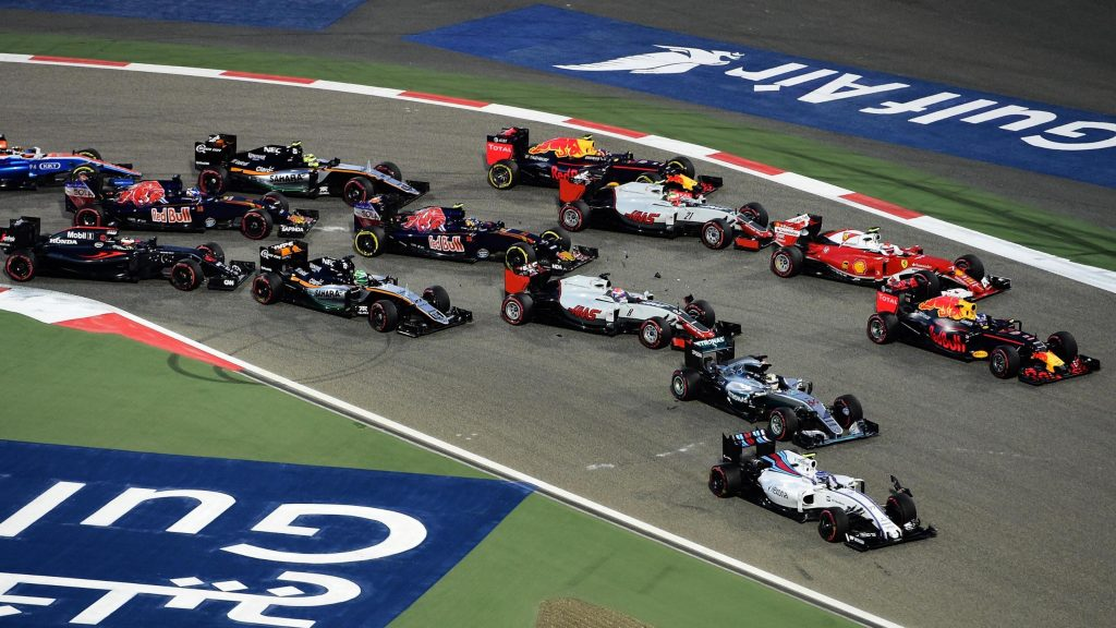Bahrain%20preview%20quotes%20-%20Renault,%20Mercedes,%20Force%20India,%20Toro%20Rosso%20&%20more