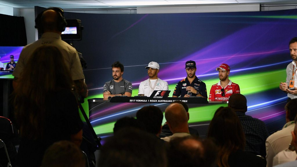 FIA%20press%20conference%20schedule%20-%20Bahrain