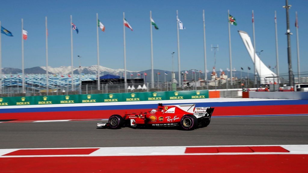 FP2%20-%20Vettel%20top%20as%20Mercedes%20trail%20Ferrari%20in%20Russia