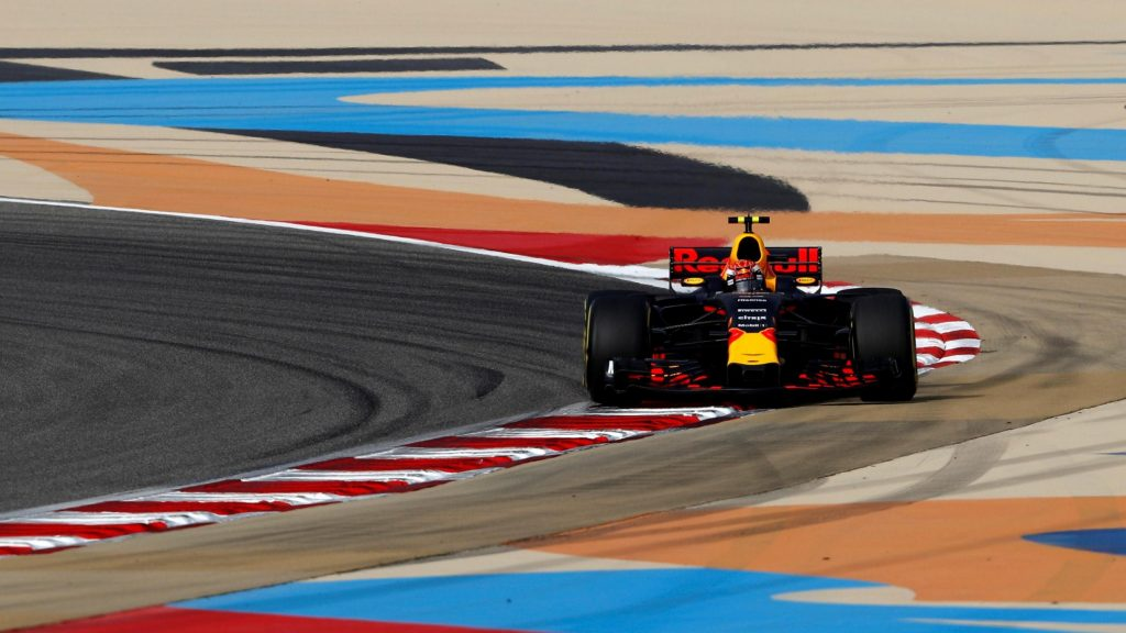 FP3%20-%20Verstappen%20puts%20Red%20Bull%20top%20in%20Sakhir
