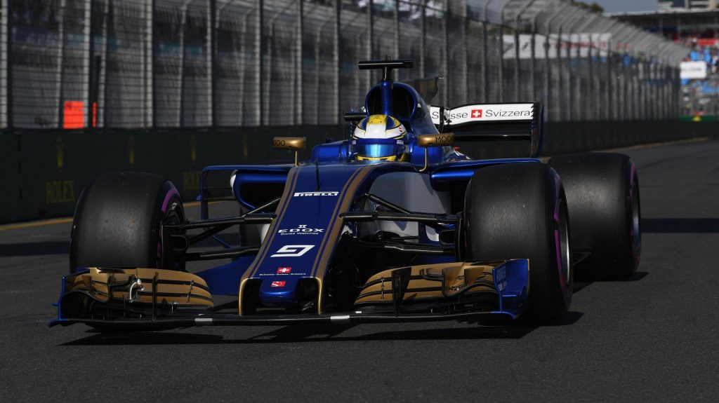 Honda%20to%20power%20Sauber%20team%20from%202018