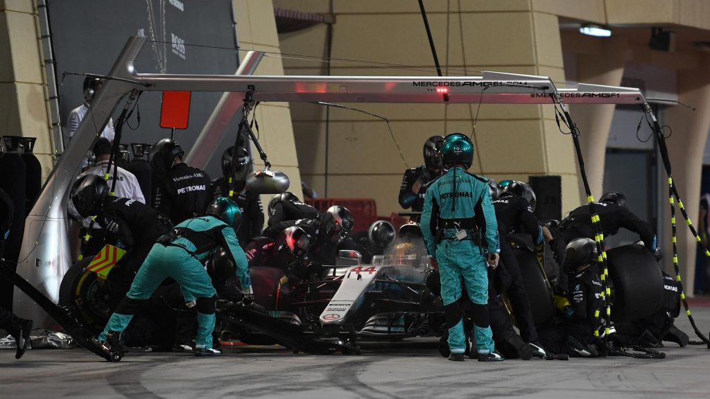Hamilton%20rues%20mistakes%20after%20%27painful%27%20Bahrain%20loss