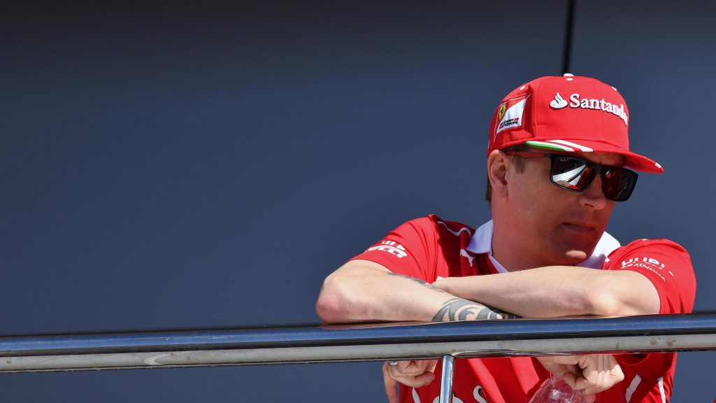 Raikkonen%20%27tried%20too%20hard%27%20in%20final%20corner